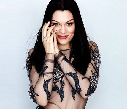 Jessie-J-passa-mal-e-cancela-shows