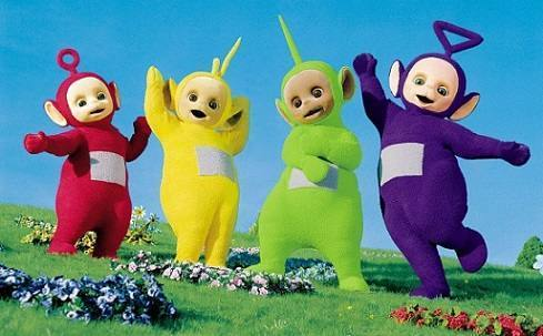 Teletubbies-votam-a-TV