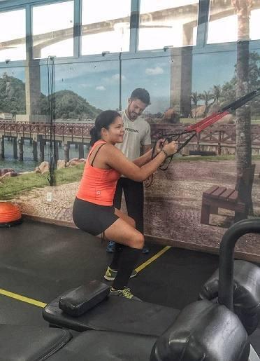 aysha-benelli-pratica-exercicios-fisicos-3