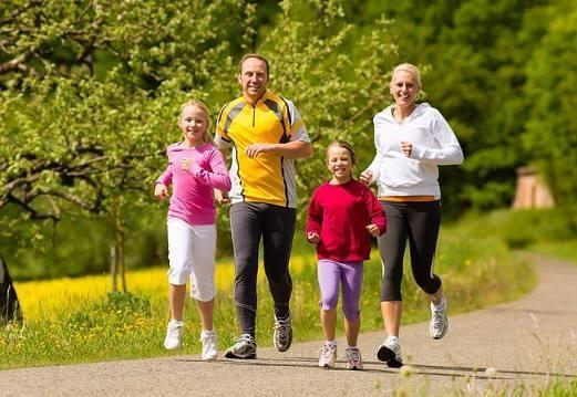 beneficios-trazidos-pela-pratica-regular-de-exercicios-fisicos
