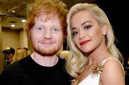 Rita-Ora-e-Ed-Sheeran-parceria