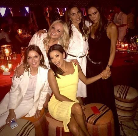 Spice-Girls-se-reunem