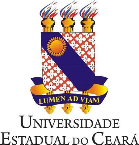 concurso-universidade-estadual-do-ceara