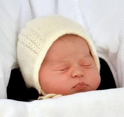 filha-principe-william-e-kate-2