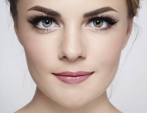 maquiagem-destacar-e-aumentar-olhos1