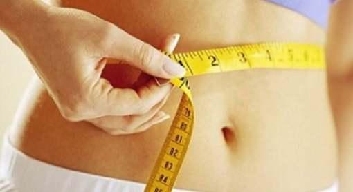 perder-gordura-abdominal