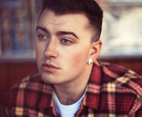 sam-smith-cancela-mais-shows