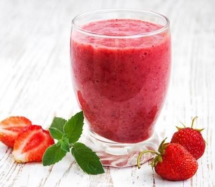 vitamina-frutas-vemelhas-dieta