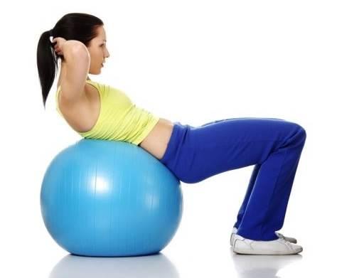 exercicio-para-cintura