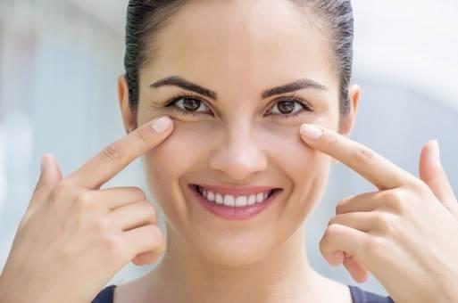 receita-tratar-olheiras