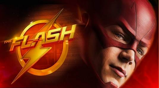serie-The-Flash-na-globo