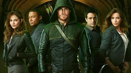 Arrow-estreia-no-SBT