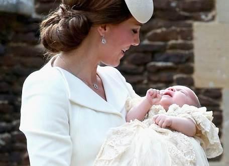 batizado-princesa-Charlotte-3