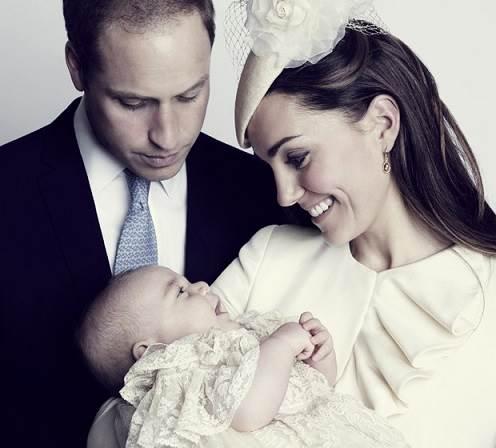 batizado-princesa-Charlotte-5