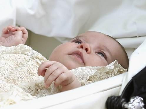 batizado-princesa-Charlotte-6