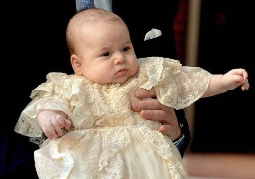 batizado-princesa-Charlotte