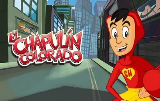 chapolin-volta-a-tv-em-desenho-animado