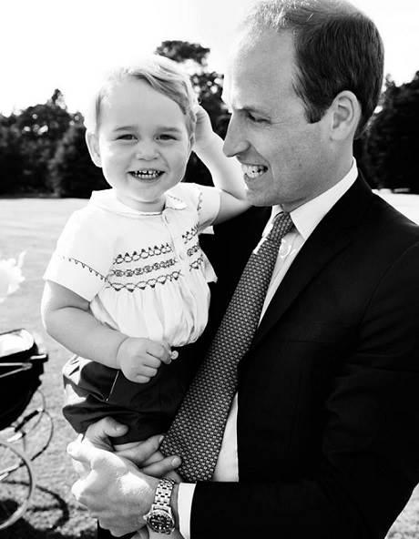 fotos-oficiais-batizado-princesa-charlotte-2
