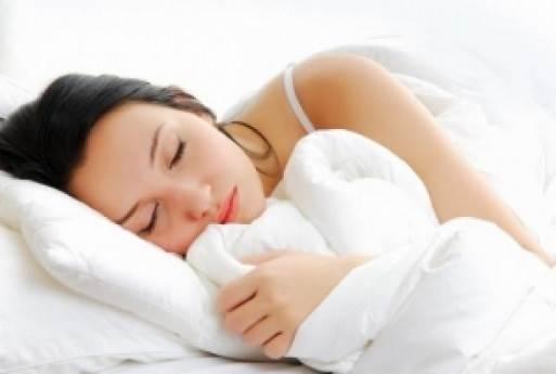 habitos-para-ter-uma-boa-noite-de-sono