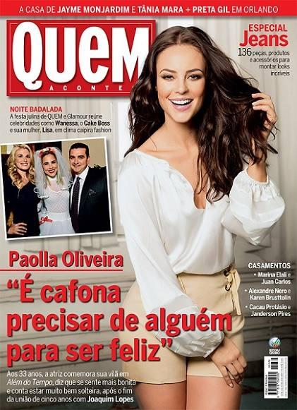 paolla-oliveira-e-capa-da-revista-quem-e-fala-da-fase-solteira