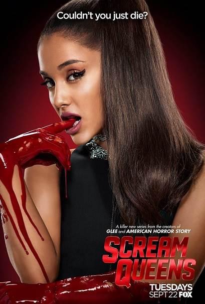 posteres-Scream-Queen-4