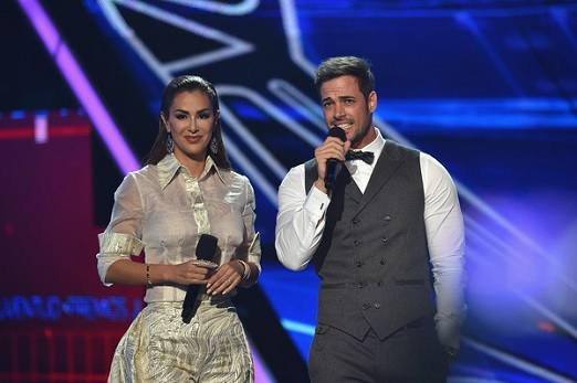 william-levy-se-destaca-no-premios-juventud-2015-2