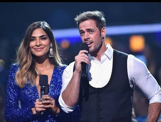 william-levy-se-destaca-no-premios-juventud-2015