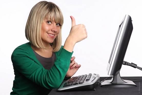 dicas-para-ter-um-blog-ou-site-de-sucesso
