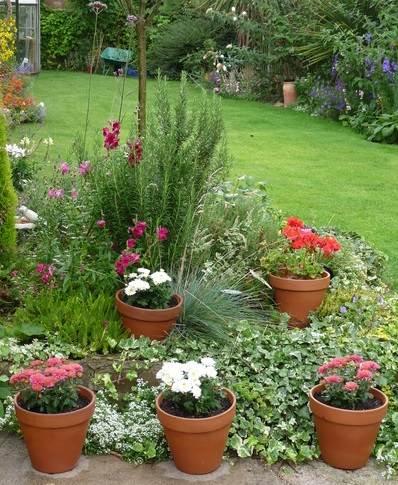 fazer-jardim-gastando-pouco-8