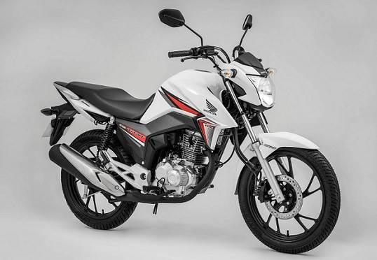 honda-lanca-motos-pop-fan-e-titan-2016-8