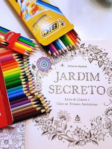 livro-para-colorir-para-adultos