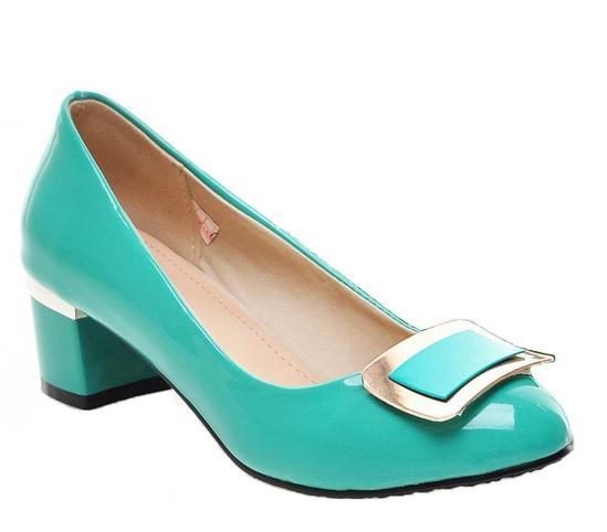 sapatos-de-salto-medio-sao-tendencias-da-moda-5