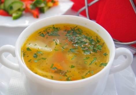 sopa-proteica-emagrecer