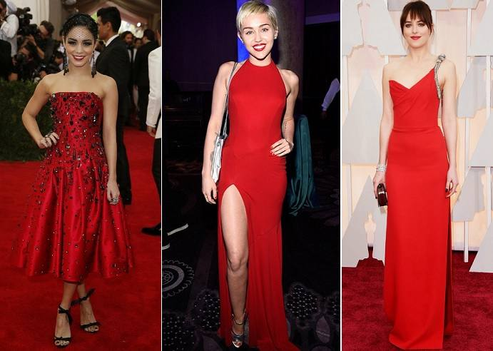 vestidos-vermelhos-tendencias-famosas-5