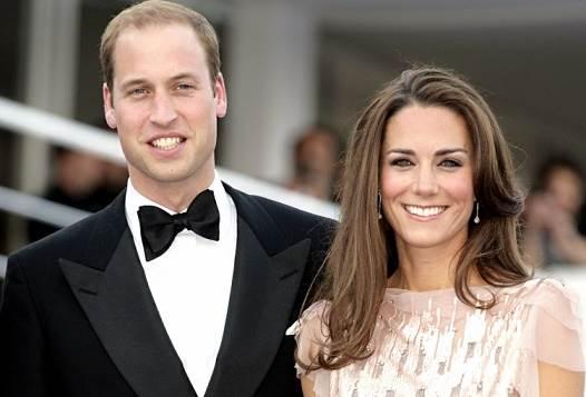 Kate-Middleton-gravida