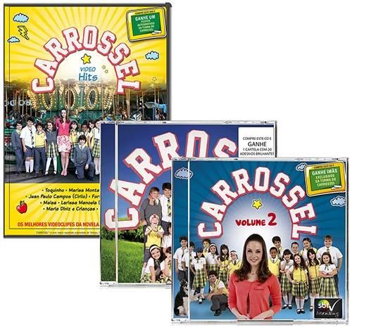 cd-e-dvd-de-carrossel-voltam-as-lojas