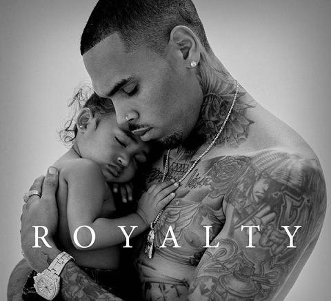 Chris-Brown-capa-novo-album