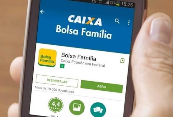 aplicativo-caixa-bolsa-familia