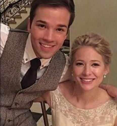 Nathan-Kress-se-casou-2