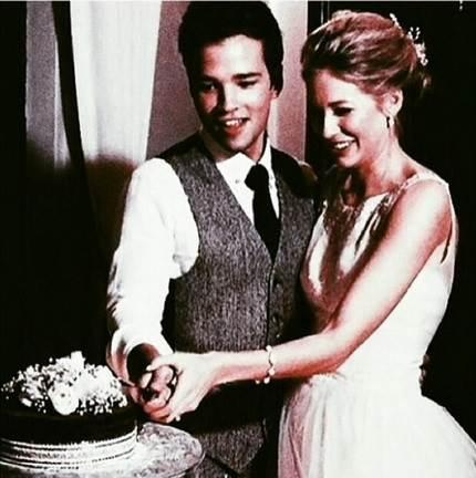 Nathan-Kress-se-casou-3