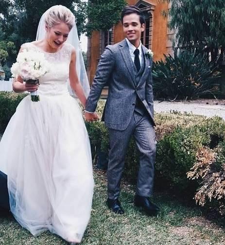 Nathan-Kress-se-casou-4
