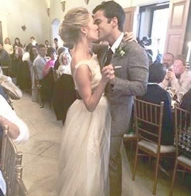 Nathan-Kress-se-casou-5