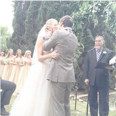 Nathan-Kress-se-casou-6