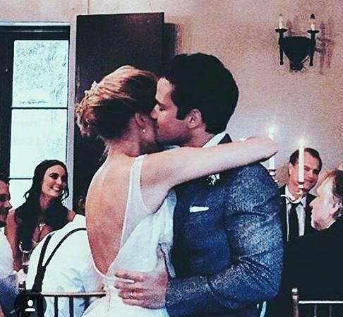 Nathan-Kress-se-casou