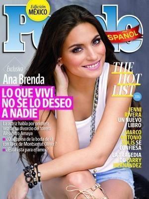 ana-brenda-e-capa-de-revista-mexicana