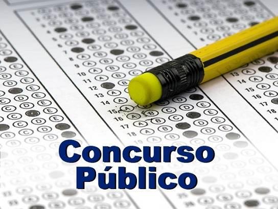 concurso-publico-prefeitura-presidente-getulio-santa-catarina