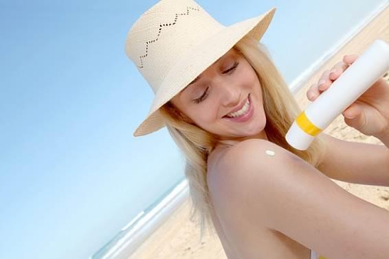 dicas-para-aplicar-o-protetor-solar