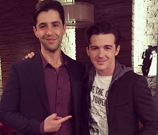 Drake-&-Josh-juntos-serie
