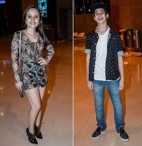 Larissa-Manoela-e-João-Guilherme-show-luan-santana-2