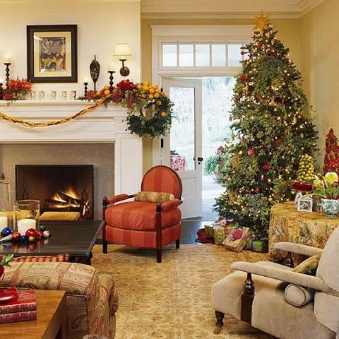 decoracao-de-Natal-para-sala-7